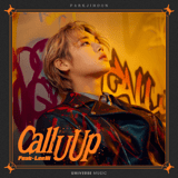 Download PARK JI HOON - Call U Up (feat. LeeHi)