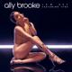 Download lagu Ally Brooke - Low Key (feat. Tyga)
