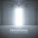 Download lagu Pentatonix - The Sound of Silence