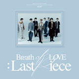 Download GOT7 - LAST PIECE