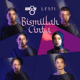 Download lagu Ungu & Lesti - Bismillah Cinta