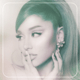 Download lagu Ariana Grande - positions MP3