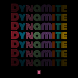 Download BTS - Dynamite (Slow Jam Remix)