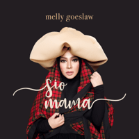 Melly Goeslaw - Sio Mama Mp3