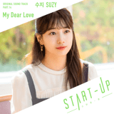 Download Suzy - My Dear Love