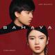 Download lagu Arsy Widianto & Tiara Andini - Bahaya MP3