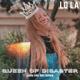 Download LO LA - Queen of Disaster MP3