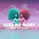 Download Doja Cat - Kiss Me More (feat. SZA) MP3