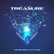 Download lagu TREASURE - BOY MP3