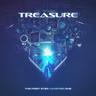 Download lagu TREASURE - BOY MP3