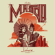 Download lagu MASDO - Dinda