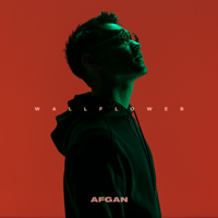 Afgan - Wallflower Mp3