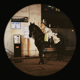 Download lagu Griff - Black Hole