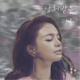 Download lagu Rossa - The Heart You Hurt (Hati Yang Kau Sakiti Korean Version)