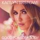 Download lagu Kaitlyn Bristowe - Good for Somebody
