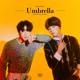 Download lagu H&D - Umbrella MP3