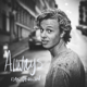 Download Isak Danielson - Always MP3