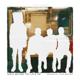 Download lagu Marshmello & Jonas Brothers - Leave Before You Love Me