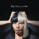 Download lagu Sia - Unstoppable