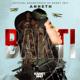 Download lagu Anneth - Bakti