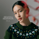 Download lagu Shanna Shannon - Rela