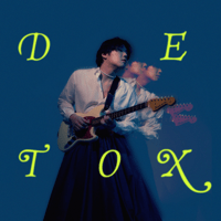 Download mp3 Will Mara - Detox