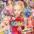 Download lagu SOMI - DUMB DUMB