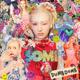 Download lagu SOMI - DUMB DUMB MP3