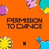 Download BTS - Permission to Dance MP3