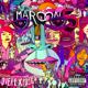 Download lagu Maroon 5 - Daylight