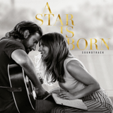 Download lagu Lady Gaga - I'll Never Love Again (Extended Version)