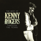 Download lagu Kenny Rogers - The Gambler
