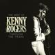 Download lagu Kenny Rogers - The Gambler MP3
