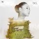 Download lagu Bunga Citra Lestari - Harta Berharga (From