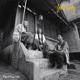 Download lagu Fourtwnty - Zona Nyaman (From