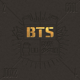 Download lagu BTS - No More Dream