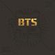 Download lagu BTS - No More Dream