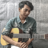 Download Gellen Martadinata - Selamat Ulang Tahun