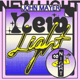 Download lagu John Mayer - New Light