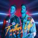 Download lagu Static & Ben El & Pitbull - Further Up (Na, Na, Na, Na, Na) MP3