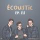 Download lagu Eclat Story - Tanya Hati