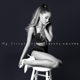 Download lagu Ariana Grande - My Everything
