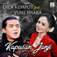 Download lagu Didi Kempot - Kapusan Janji (feat. Yuni Shara)