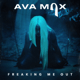 Download lagu Ava Max - Freaking Me Out