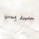 Download lagu Hailee Steinfeld - Wrong Direction