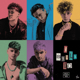 Download lagu Why Don't We - I Still Do