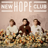 Download New Hope Club & Danna Paola - Know Me Too Well MP3