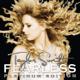 Download lagu Taylor Swift - Love Story MP3