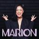 Download Marion Jola & Laleilmanino - Rayu MP3