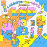 Download LSD - Genius (feat. Lil Wayne, Sia, Diplo & Labrinth) [Lil Wayne Remix]